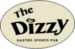 The Dizzy